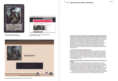 Metahaven-Interview-from-CLPHN147-Secret-Power-Simon-Denny-Catalogue.pdf