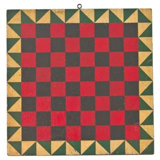6d6733ba786887b6e7a9785300fd9ebb-game-boards-board-games.jpg