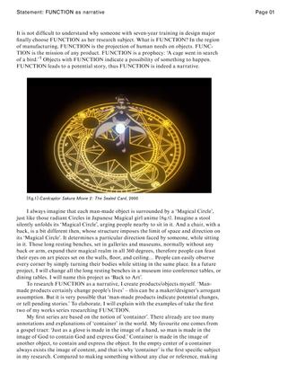 li-functionasnarrative.pdf