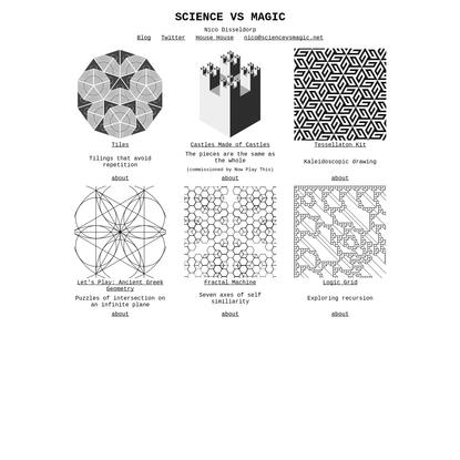 sciencevsmagic.net
