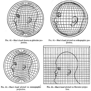 Elements-of-map-projection-with-applications-to-map-and-chart-construction-1921-.png