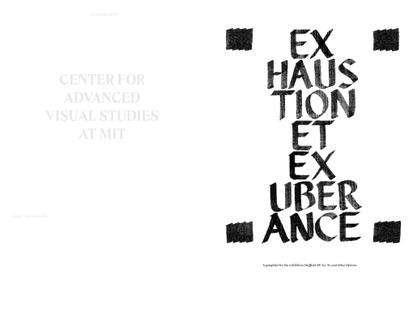 exhaustion-exuberance.pdf