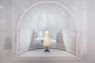 Manus-x-Machina-exhibition-by-OMA-New-York-City-02.jpg