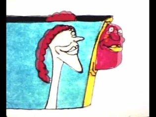 Kathy Rose animations