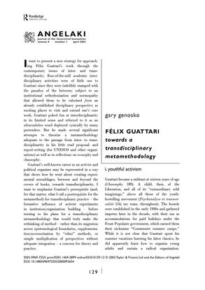 Genosko-Felix-Guattari-Towards-a-Transdisciplinary-Metamethodology.pdf