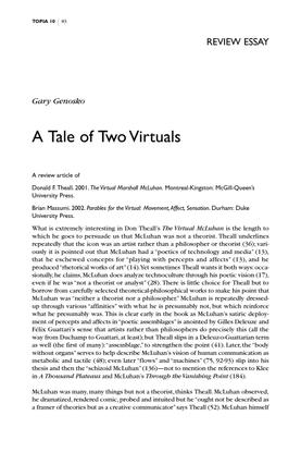 Genosko-Review-A-Tale-of-Two-Virtuals.pdf