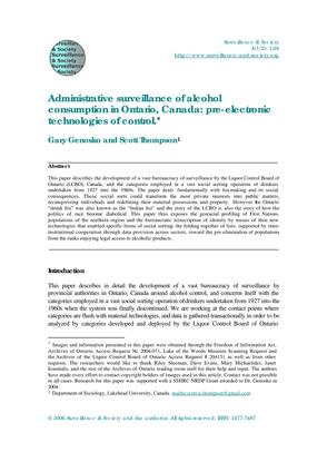 Genosko-and-Thompson-Administrative-Surveillance-of-Alcohol-Consumption-in-Ontario-C.pdf