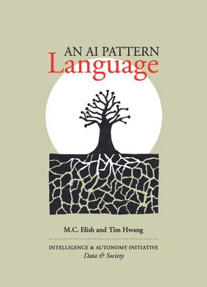 AI_Pattern_Language.pdf