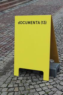 bfebc2025f646757b7a922496032929f-documenta-signage.jpg