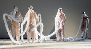 sweat-dance-performance-by-Peter-de-Cupere-2010-2.jpg