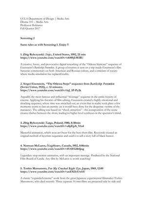Desma-101-screening-2-2017.pdf