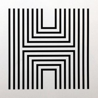 Hotel_Nacional_logo.jpg