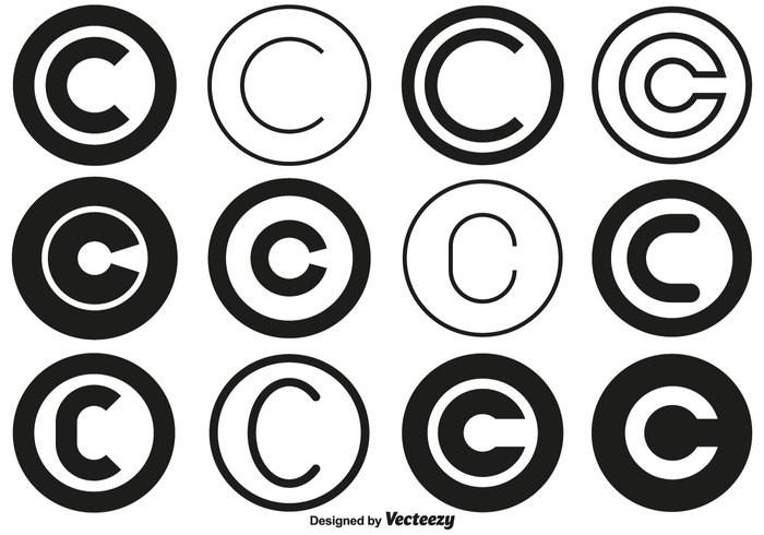 vector-copyright-symbol-collection.jpg