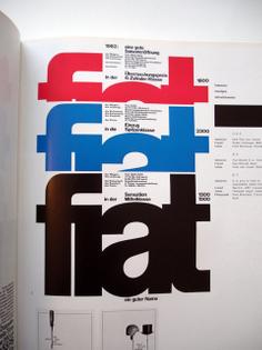 swiss-graphic-design-133.jpg