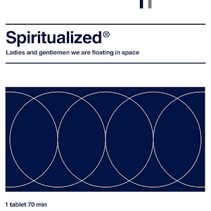 Spiritualized_-_Ladies_and_Gentlemen_We_Are_Floating_in_Space.png
