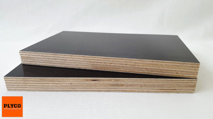 Tabletop Plywood Collection