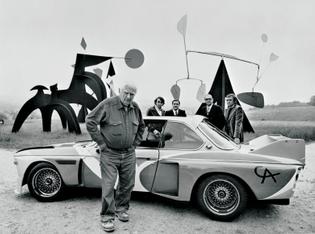 Alexander-Calder-BMW-30-CS.jpg