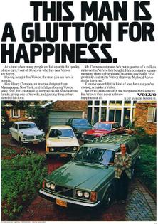 r_Volvo_loyaly_1979.jpg