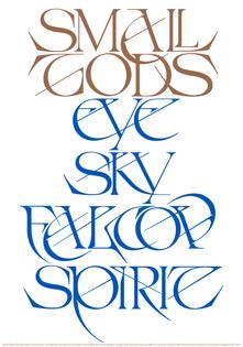 SMALL-GODS-POSTER-print-24-version.jpg