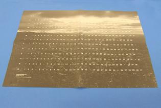 CalendarStory-08-int.jpg