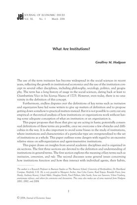 whatareinstitutions.pdf