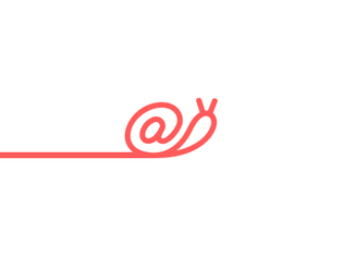 Snail Mail by Sean Farrell