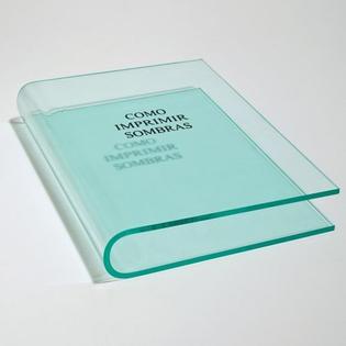 1137985eb73a7bd6823c49c69ee6dd22-handmade-books-book-covers.jpg