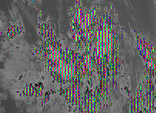 intensifying-irma_w.jpg
