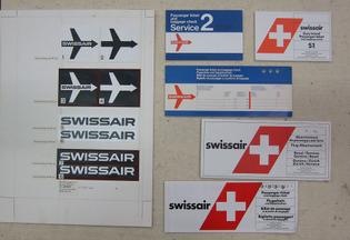 aiga-design-museum-zurich-archive-swissair-r-3331.jpg