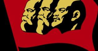 Antiimperialismus & Ideologie - Ein Vortrag Von Daniel Späth (2011)