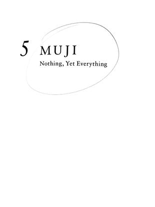 muji-2017-11-24-15.41.45.pdf
