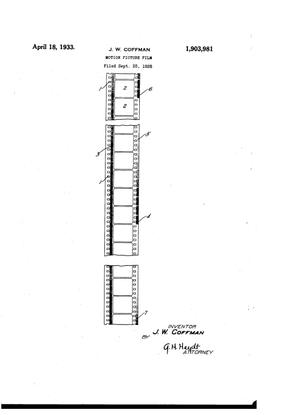 US1903981.pdf