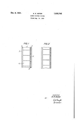 US1835743.pdf