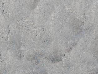 concrete_floor_20131007_1557821133.jpg