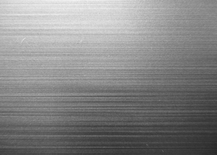 brushed-silver-texture-metal-surface-thick-line-metallic-wallpaper.jpg