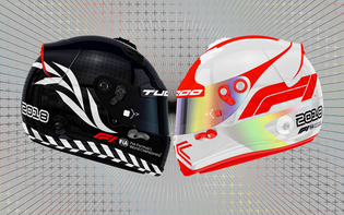 F1-logo-helmets-illustrative-purposes.jpg