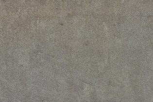 -Concrete-23-Granite-rough-dirty-concrete-stone-texture-4770x3178.jpg