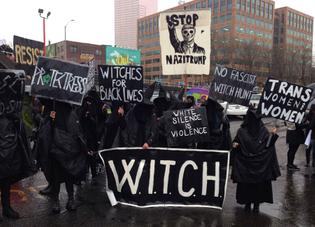 witch-portland_0.jpg