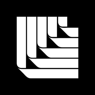 Bruce Blackburn — United Bank of Colorado