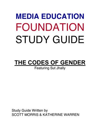 The-Codes-of-Gender.pdf