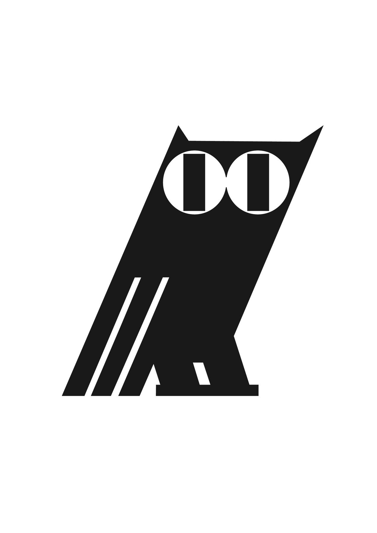 wilhelm-deffke-modern-logo-design-8.jpg