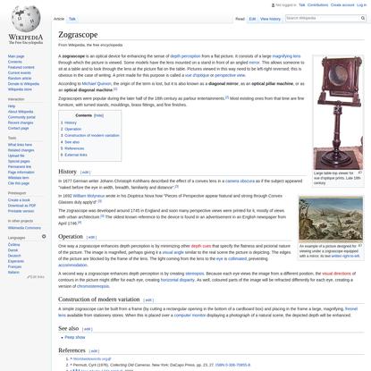 Zograscope - Wikipedia