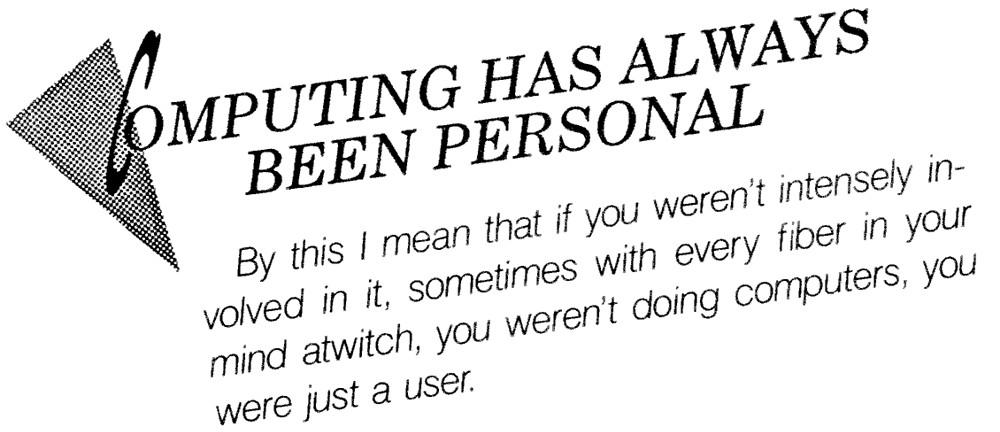 personal-computing.png