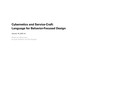 Cybernetics-and-Service-Craft-Language-for-Behavior-Focused-Design.pdf