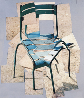 David-Hockney-Chair-1985.jpg