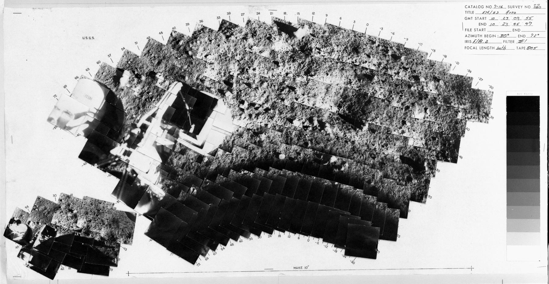 NASA-Surveyor-7-3-.jpeg