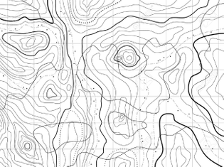topographical-map.jpg