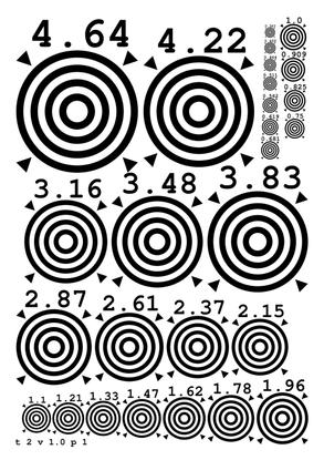 ResPat-27rings.pdf