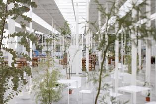 openhouse-barcelona-art-architecture-drawings-fantasies-junya-isigami-japan-9.jpg