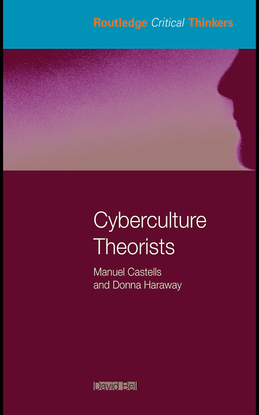 CyberTheor.pdf